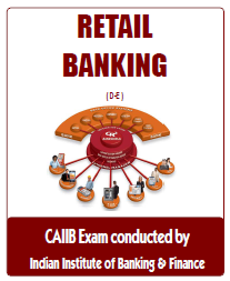 CAIIB New Syllabus : Bank Financial Management Online ...