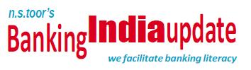 bankingIndiaupdate - we facilitate banking literacy